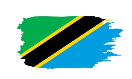 Tanzania: Systematic restrictions on fundamental freedoms in the run-up to the national elections